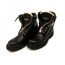 Ботинки Balmain 021279-luxe-R