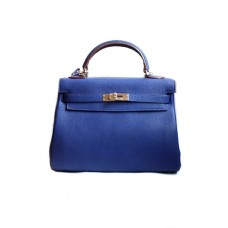 Сумка Hermes Kelly 14098-luxe-R