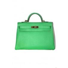 Сумка Hermes Kelly 14098-luxe1R