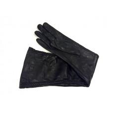 Перчатки Chanel 7318-1R