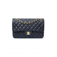 Сумка Chanel 2.55 Flap Bag 1112-luxe10R