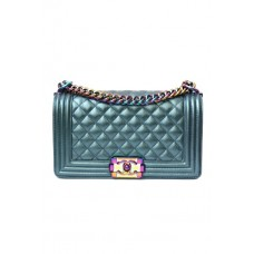 Сумка Chanel Boy Bag Collection 67086-luxe31R