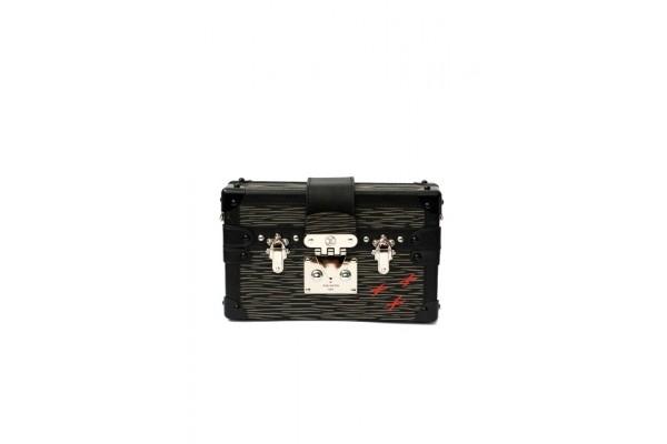Клатч Louis Vuitton Epi Petite Malle 86286-luxe-R
