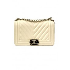 Сумка Chanel Boy bag 67086-25R