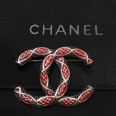 Брошь Chanel H0002200-luxe6R