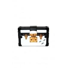 Клатч Louis Vuitton Epi Petite Malle 86286-luxe1R