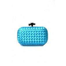 Клатч Bottega Veneta Knot 8651-luxe24R