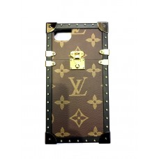 Чехол Louis Vuitton для IPhone 6, 6s, 6+, 7, 7+  6588-luxe-R
