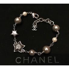 Браслет Chanel 007000-luxe1R