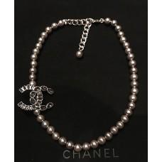 Бусы Chanel H5000-luxe50R