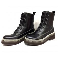 Ботинки Brunello Cucinelli 02120-luxe-R