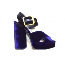 Туфли Prada 5691-luxe2R
