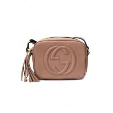 Сумка Gucci Soho Disco Bag 308364-luxe1R