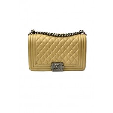 Сумка Chanel Boy bag 67086-26R