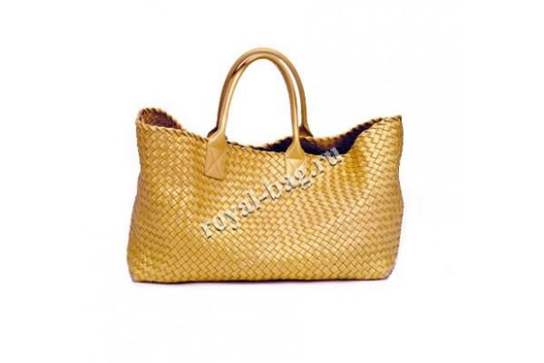 Сумка Bottega Veneta Cabat 5211-luxe10R