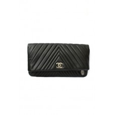 Клатч CHANEL Boy 82202-luxe1R