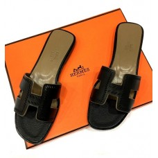 Шлепанцы Hermes 018810-luxe20 premium-R