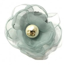Резинка для волос Chanel 118310-luxe2R