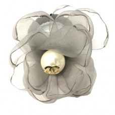 Резинка для волос Chanel 118310-luxe4R