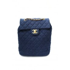 Рюкзак Chanel Boy mini 0926-luxe2R