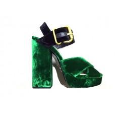 Туфли Prada 5691-luxe7R