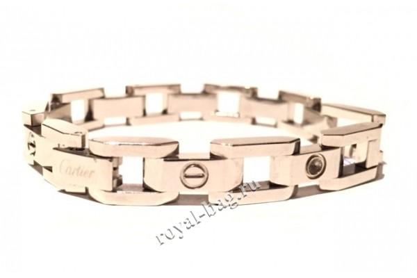 Браслет Cartier Love 72200R