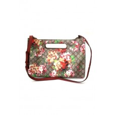Сумка Gucci Blooms 414479-luxe-R