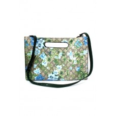 Сумка Gucci Blooms 414479-luxe2R