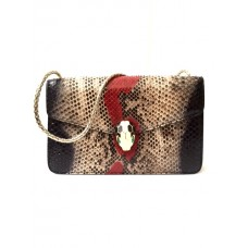 Сумка Bvlgari Serpenti Forever bags 31526-luxe3 premium-R