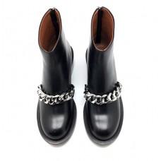Ботинки Givenchy 021026-luxe-R