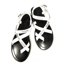 Сандалии Christian Dior 005551-luxe-R