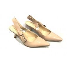 Туфли Christian Dior 004786-luxe2R