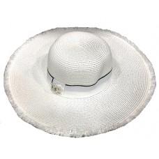 Шляпка Chanel 004552-luxe3R