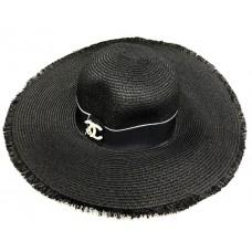 Шляпка Chanel 004552-luxe5R