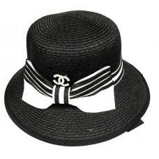 Шляпка Chanel 004552-luxe6R