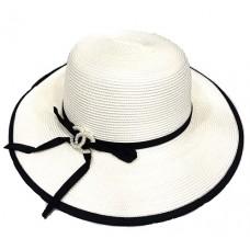 Шляпка Chanel 004552-luxe7R