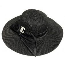 Шляпка Chanel 004552-luxe9R