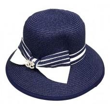 Шляпка Chanel 004552-luxe10R
