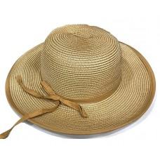 Шляпка Chanel 004552-luxe11R