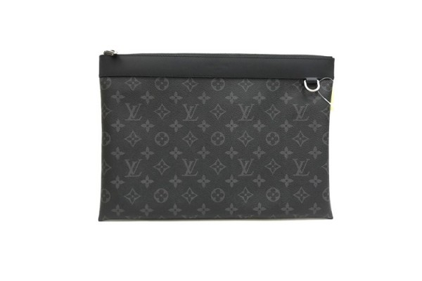Папка для документов Louis Vuitton 41501-luxe-R