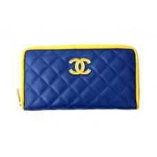 Кошелек Chanel 0530-1R