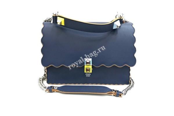 Сумка Fendi Kan I 2618-luxe premium-R