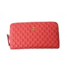 Кошелек Chanel 0322R