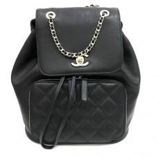 Рюкзак Chanel 8012-luxe premium-R