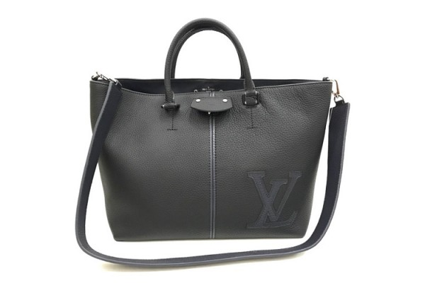 Сумка Louis Vuitton Pernelle 54780-luxe-R