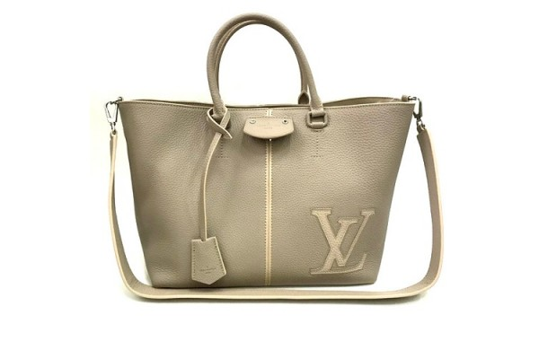 Сумка Louis Vuitton Pernelle 54780-luxe1R