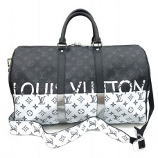 Дорожная сумка Louis Vuitton Keepall 45  41414-luxе1R