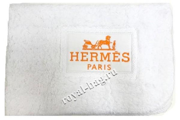Коврик для ванной Hermes 88155-luxe-R