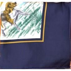 Платок HERMES 0345-luxe-R