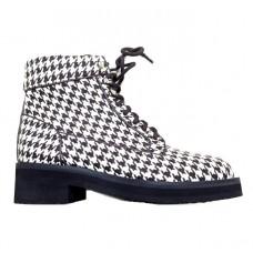 Ботинки Chanel 02090-luxe-R